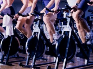gym-cycling-spin-class
