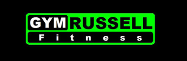 Gym Russell